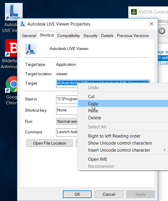 Enabling NVIDIA Graphics Instead of Intel Integrated Graphics on a
